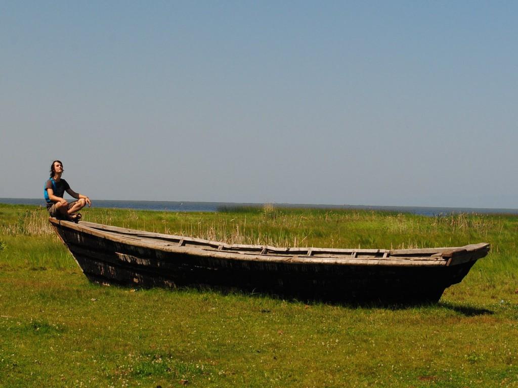 DSC_0947_boat