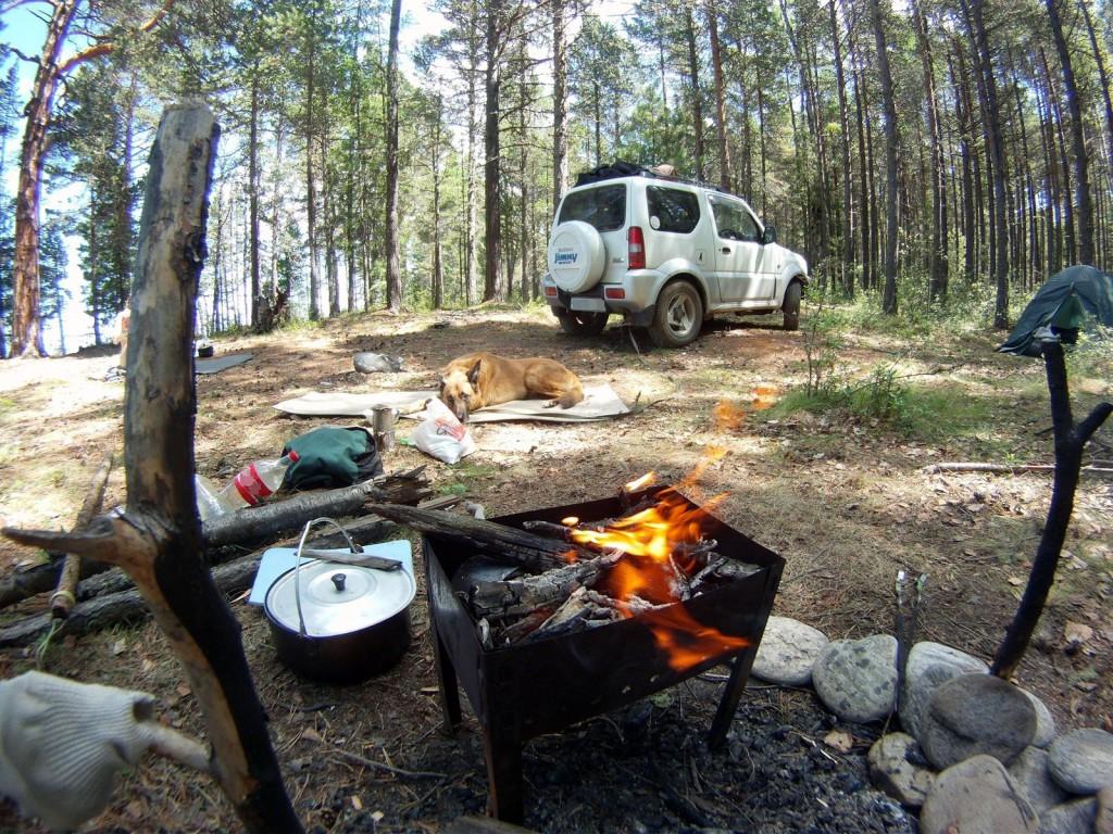 GOPR6593_camp2