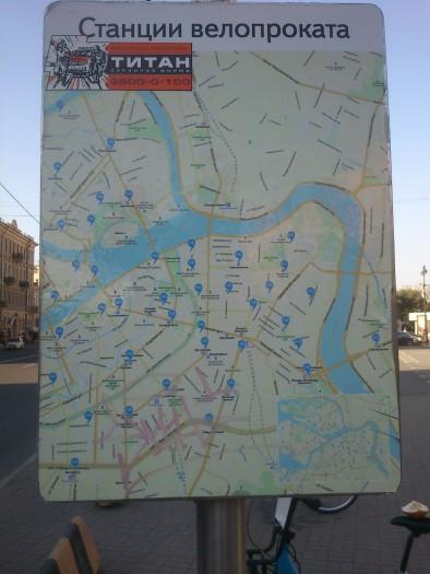 velogorod_map