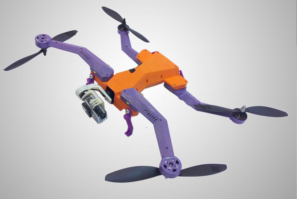 airdog-1