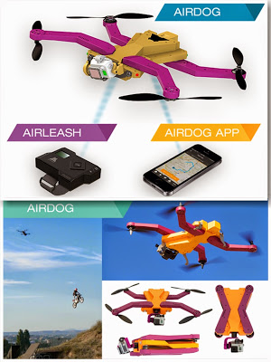 airdog2